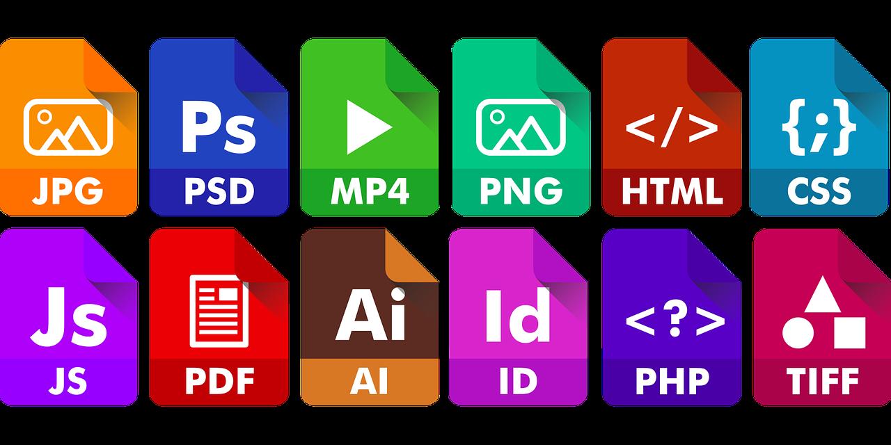 有料ソフト課金アプリを無料フリーソフトに永久使用可能にする方法のまとめ