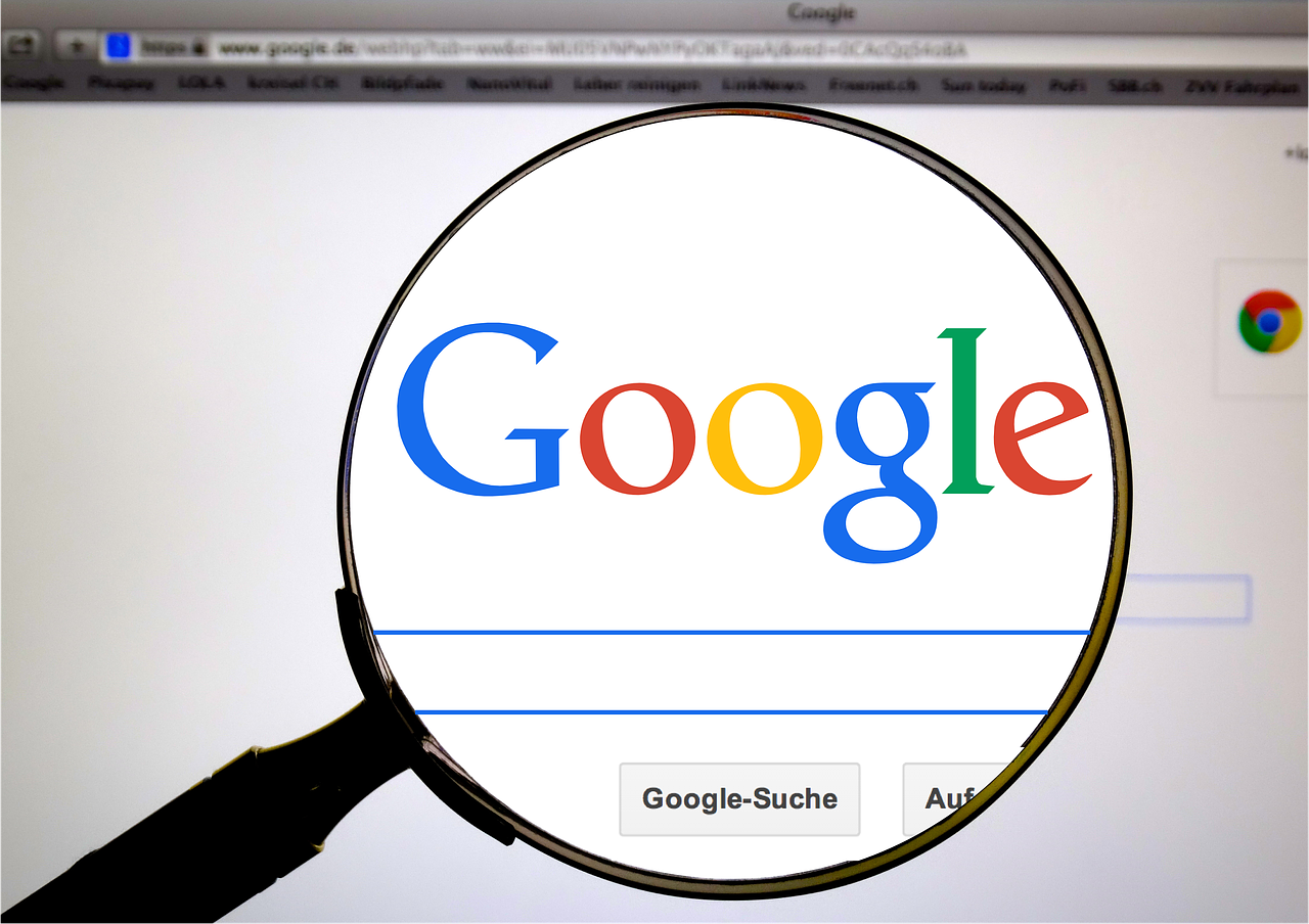 【グーグルアドセンス】確実に合格できます!9つの審査ポイントとは?