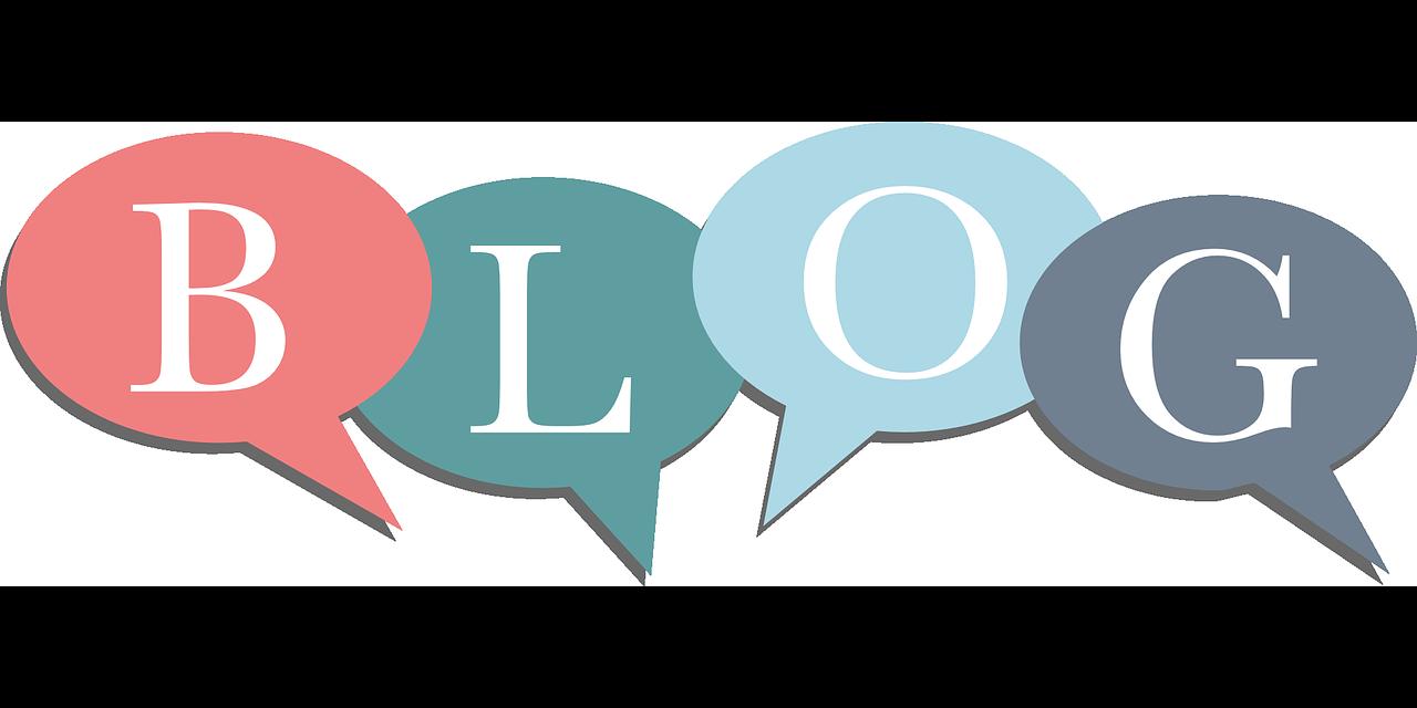 【稼げない人向け】ブログアフィリエイトの失敗談・注意ポイントとは?