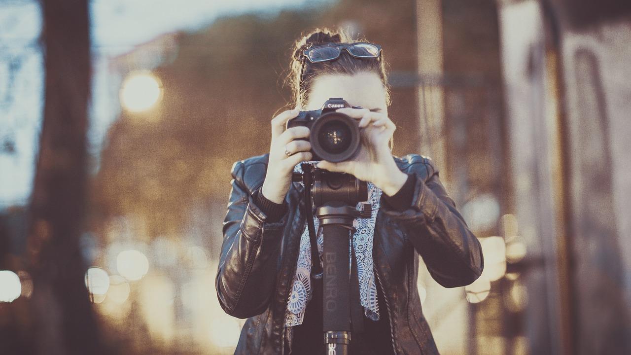 【写真好きにおすすめ副業】アドビを利用した稼ぎ方と結果報告