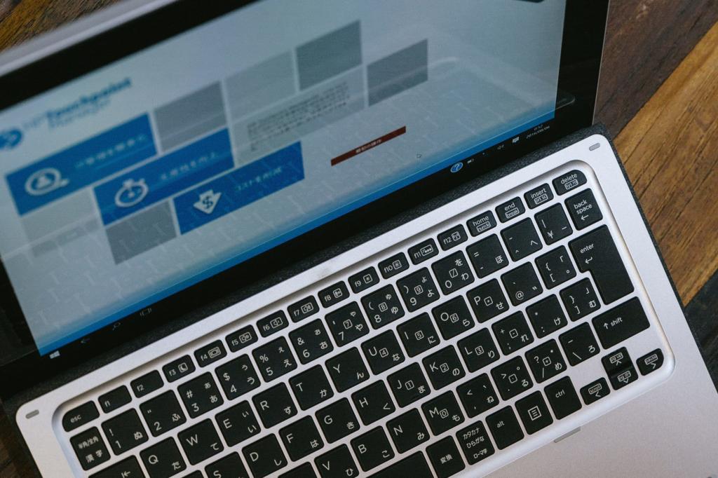 サイトやブログのトップページをカテゴリー別で一覧表示simplicityカスタマイズwordpress