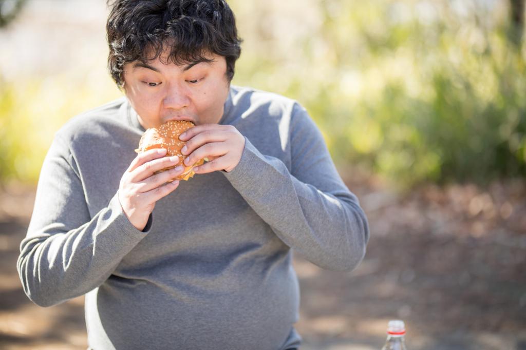 アメリカ(ラスベガス)海外旅行におすすめハンバーガー店!世界一の理由と実際の感想公開