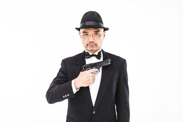 【名探偵コナン】紺青の拳[こんじょうのフィスト]みどころ・あらすじ・怪盗キッドについて