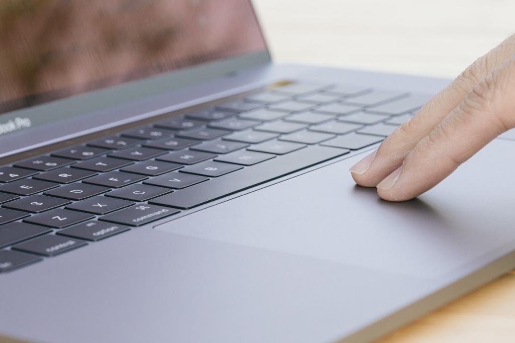 ブログをもっと便利にする!記事を書く速度を簡単に上げる方法を紹介!