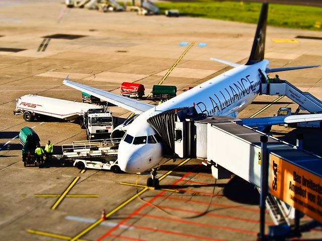 教えたくない!海外航空券を激安で購入する方法!旅行好きおすすめ!